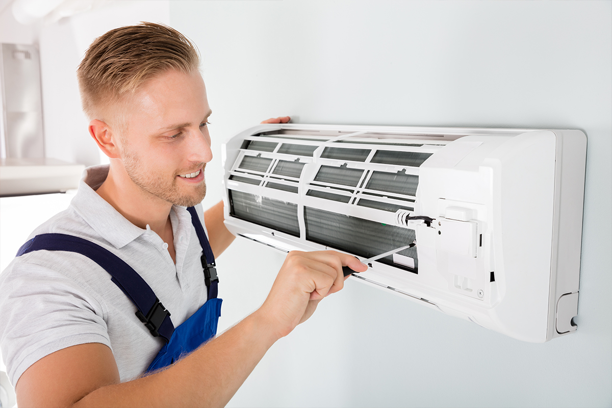 Heating & A/C Repair Grapevine, TX | Cool Experts AC