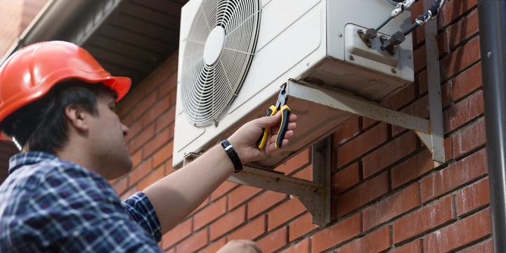 20 Air Conditioner Maintenance and Home Cooling Tips for Summer